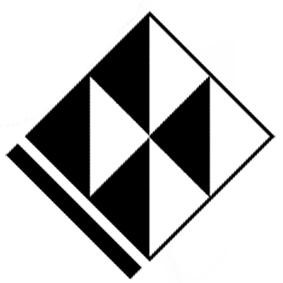 Logo van Aror-veiligheid